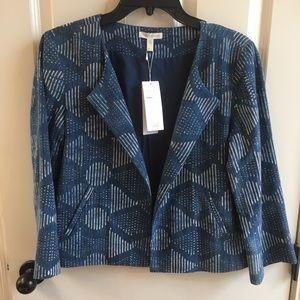 Eileen Fisher Jacket S